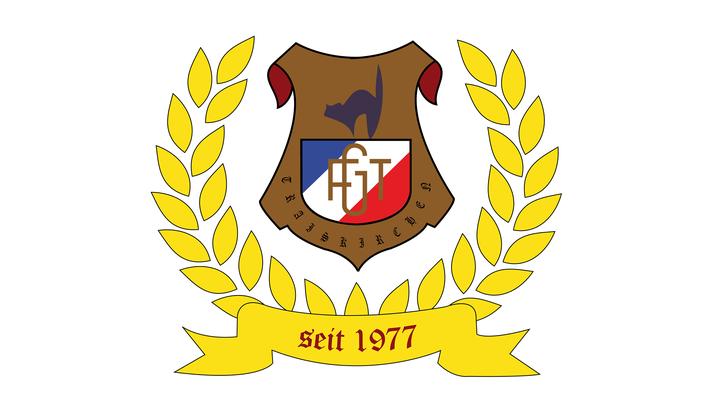 Logo der Faschingsgilde Traiskirchen (c) Faschingsgilde Traiskirchen