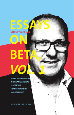 Essays on Beta, Vol. 1