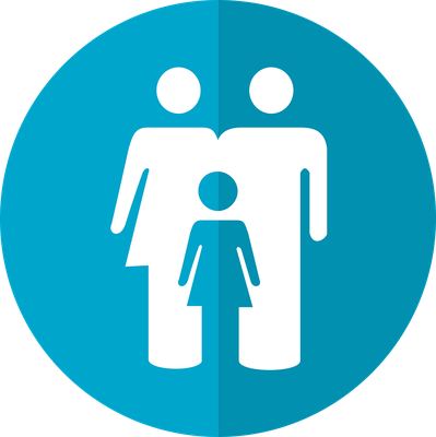 Kinderwunsch-Unterstützung bei Unfruchtbarkeit - Dr. Marc Fiddike Hamburg