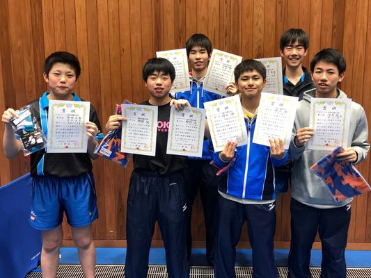 港区高校生男子の常勝軍団:東海大高輪台高校