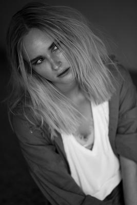 Antonia Best