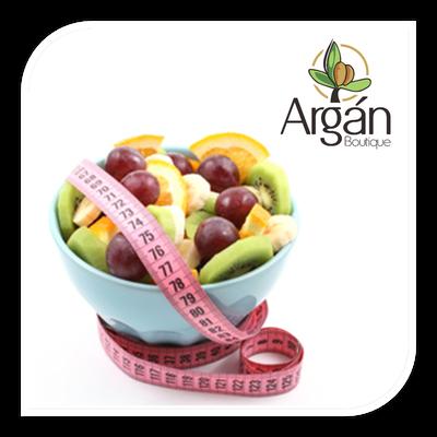 Te recomiendo adaptar estos TIPS nutricionales a tu Estilo de Vida