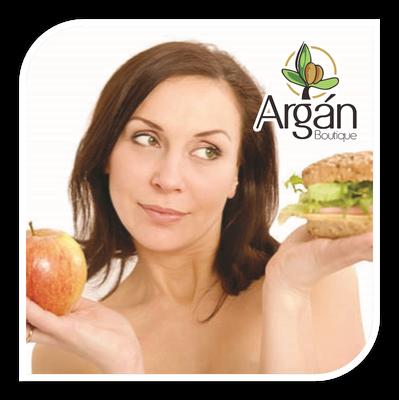 1. Sigue una dieta variada y equilibrada que incluya todos los alimentos y los nutrientes que tu cuerpo necesita.