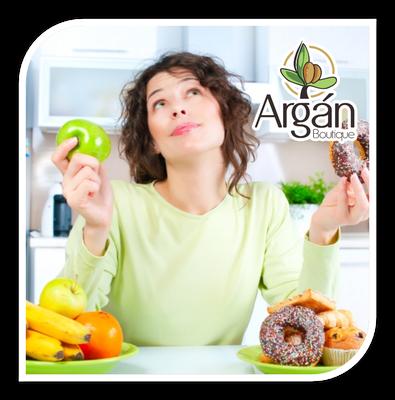 2. Consume calorías (energía), tu cuerpo las necesita para realizar sus actividades diarias.