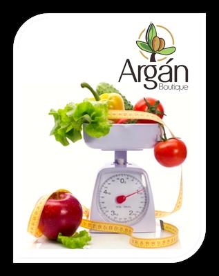 Crea hábitos alimenticios saludables y mejora tu salud.