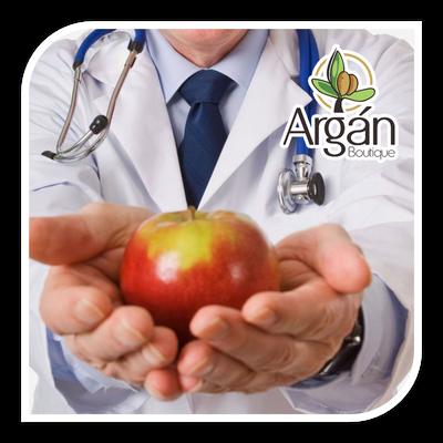 8. Adapta la dieta a tu estado de salud, ten en cuenta enfermedades, metabolismo, peso, ejercicio y otras características personales que influyan en tu alimentación.