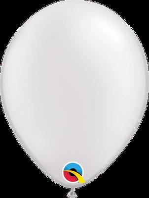 43788 Pearl White