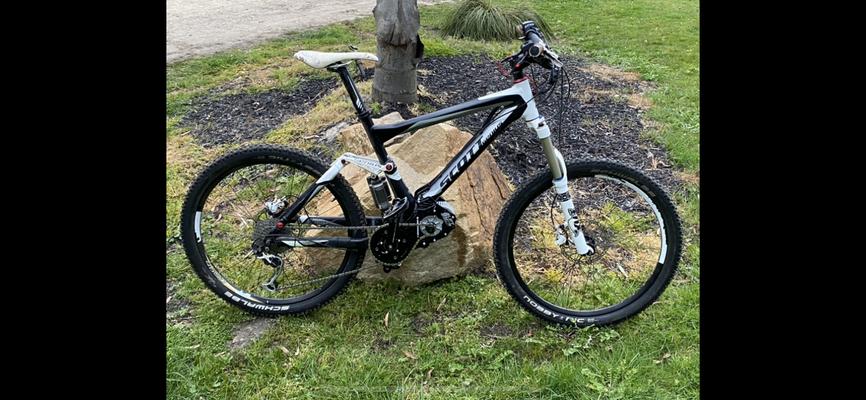 electric bike kit lapierre