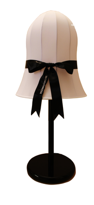 Miss Love Lamp