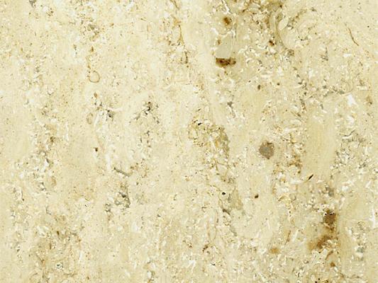 Jura Marmor