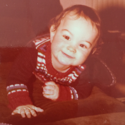 Michael Kuhlmey, 1979