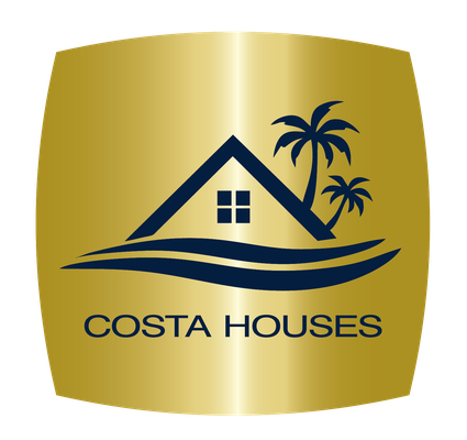 COSTA HOUSES · Finest Real Estate in Spain | The Best Villas in Javea · Denia · Moraira · Altea · Cumbre del Sol | COSTA BLANCA