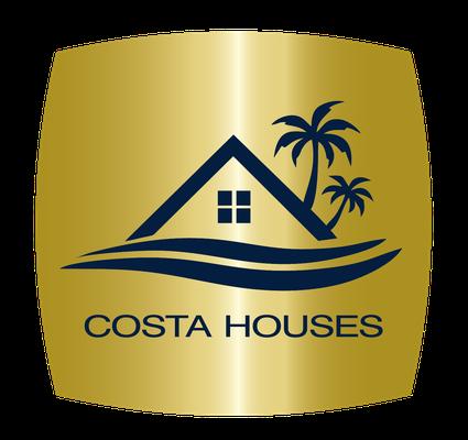 COSTA HOUSES · Finest Real Estate in Spain | The Best Villas in Javea · Denia · Moraira · Altea · Cumbre del Sol | COSTA BLANCA