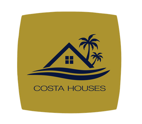 COSTA HOUSES · Exclusive Real Estate in COSTA BLANCA Spain