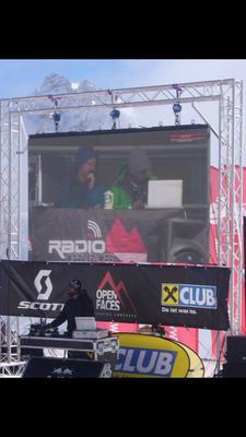 DJ Bademeister Schorndorf