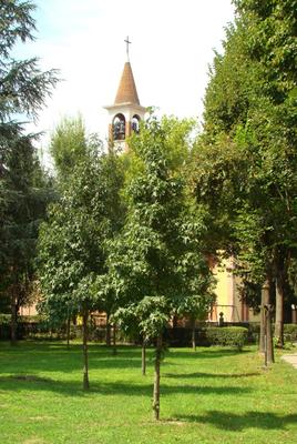 Il Parco Presepe