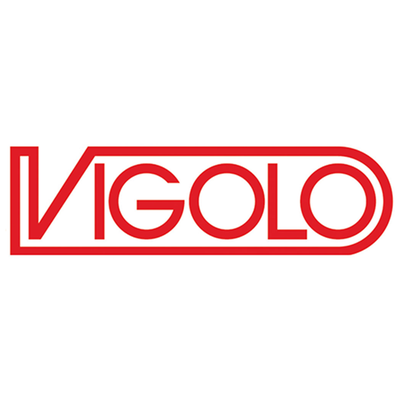 Vigolo