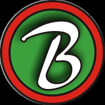TSV Bassen Fußball Saisonvorbereitung Blender