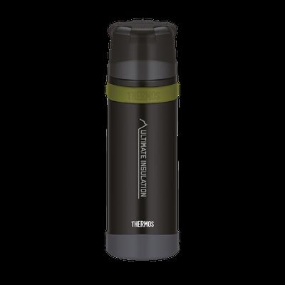 Mountain Beverage Bottle mit 0,75 Liter Fassungsvermögen