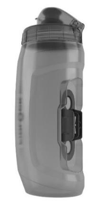 TWIST replacement bottle 590