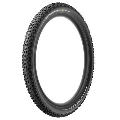 M (Mixed Terrain) ist der perfekte Reifen für Trail