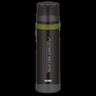 Mountain Beverage Bottle mit 0,9 Liter Fassungsvermögen