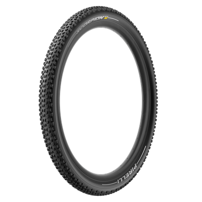 Pirelli VELO Scorpion mixed
