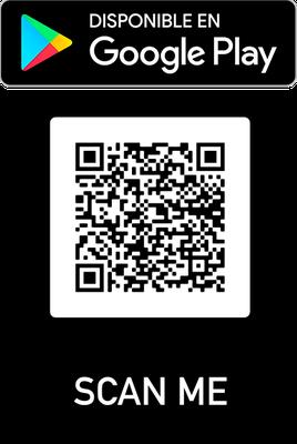 App para Android