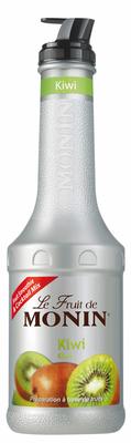 100cl Kiwi - Kiivi