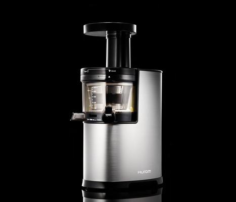 Hurom HF - 550€