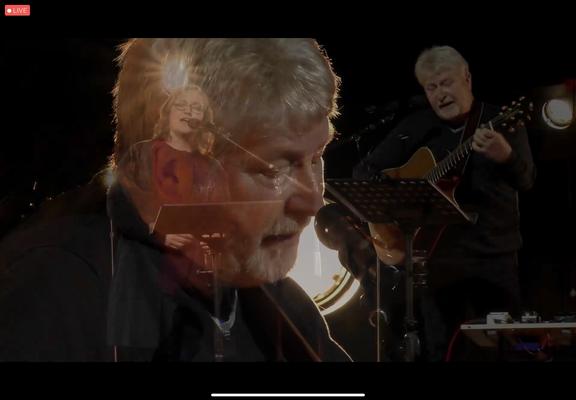 Streaming Konzert Buchholz