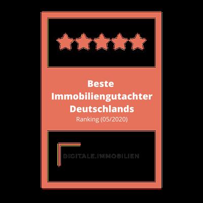 Bester Baugutachter Hamburg