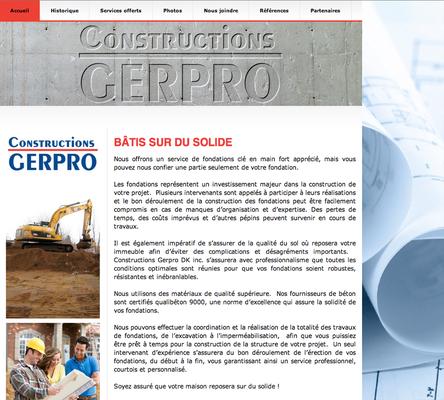 www.constructionsgerpro.com