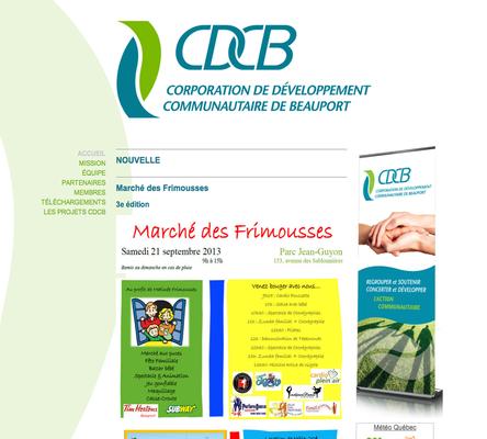 www.cdcbeauport.ca