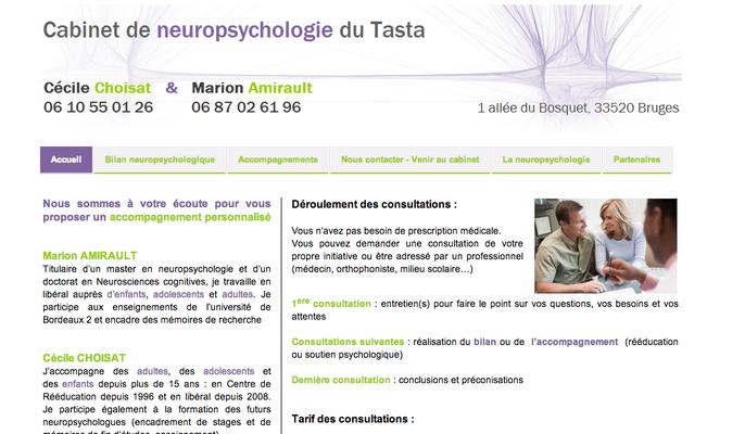 www.neuropsychologuebordeaux.fr
