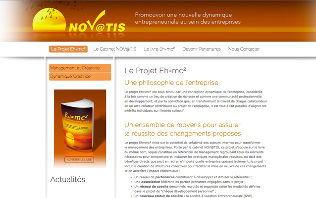 novatisconseil.fr