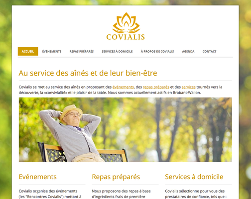 covialis.be