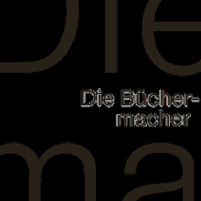 buechermacher.ch_Ausschnitt_Die Büchermacher