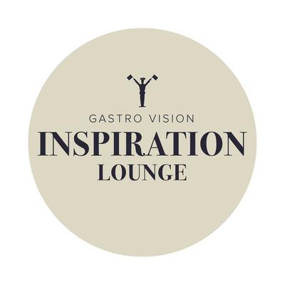 Gastro Vision - Inspiration Floor