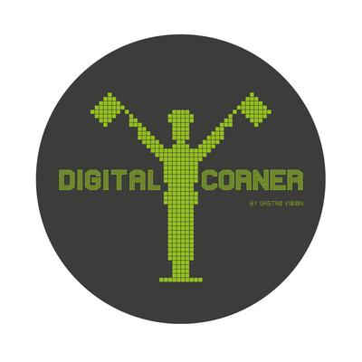 Gastro Vision - Digital Corner