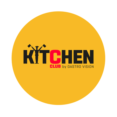 Gastro Vision - Kitchen Club