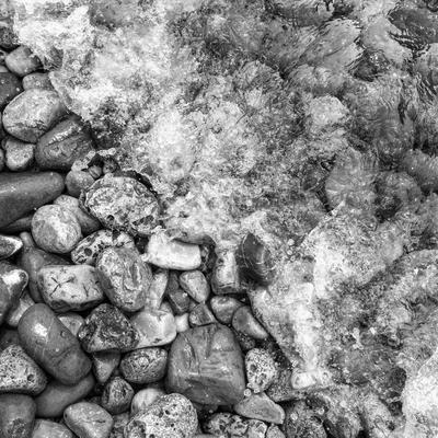 Stone I
