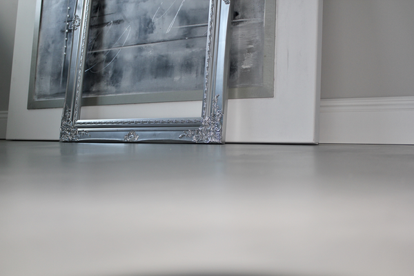 fugenloser bodenbelag betonoptik liscio