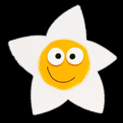 Hallo ich bin Happy