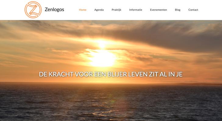 zenlogos.nl