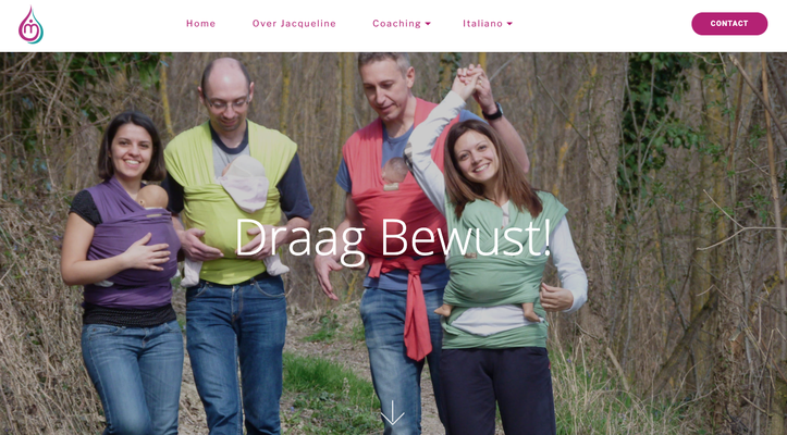 draagbewust.nl