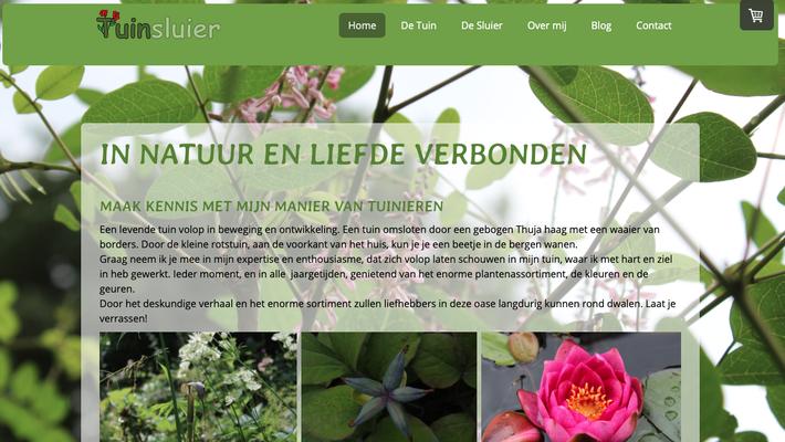 tuinsluier.nl