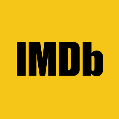 Josephine Roy IMDb Profil
