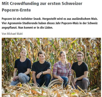 LID.ch | 30. September 2016