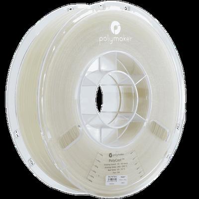 PolyCast(全1色)